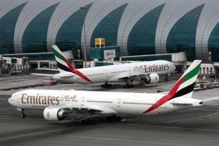 Boeing 777X delays could have an effect on Emirates fleet plans – Clark
