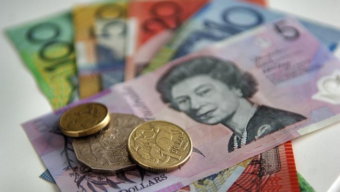 AUD/NZD Goals Increased as Australian Greenback Eyes RBA Monetary Stability Evaluate