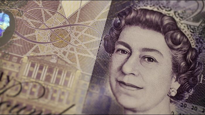 GBP/USD Soars on BoE, Yen at Threat After WHO Coronavirus Convention