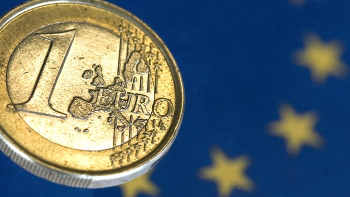 EUR/USD Inclined to Bigger Pullback Forward of Account of ECB Assembly
