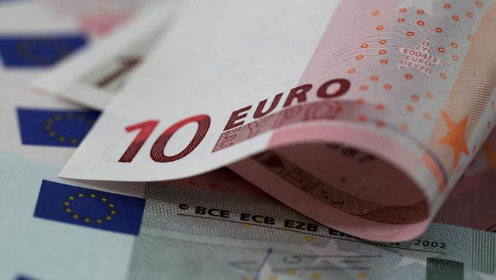 EUR/USD Charges to Rise as Biden Closes in On Presidency Forward of FOMC