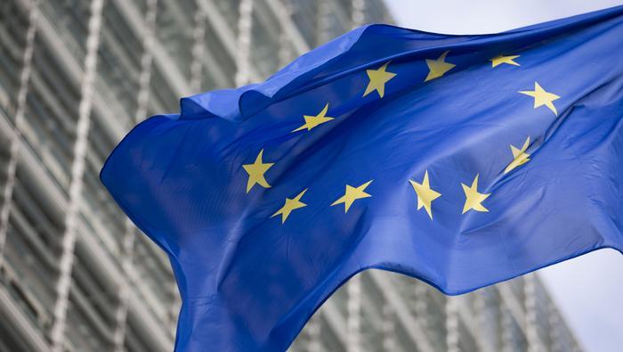 EUR/GBP Chart Setup Forward of ECB Minutes, UK PMI Knowledge