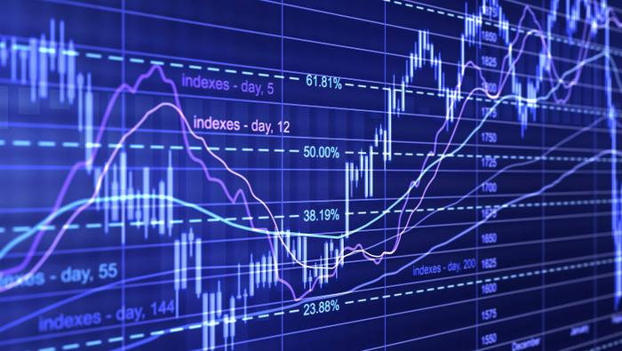 EUR/USD Prone to Bigger Correction as RSI Retains Downward Development