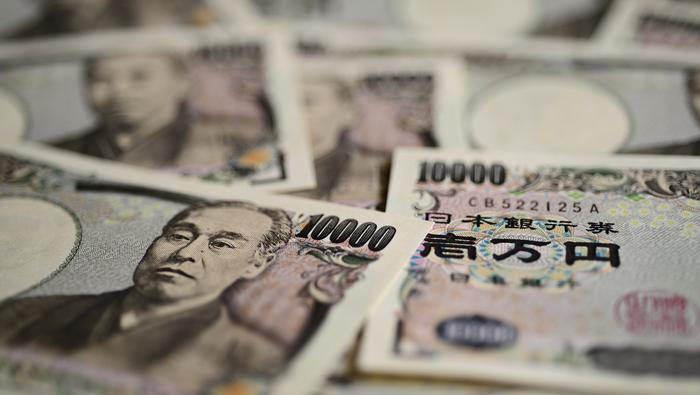 Japanese Yen Might Fall Submit Abe Resignation, AUD/USD Eyeing RBA