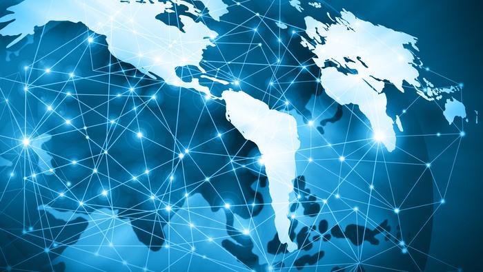 USD, GBP, EUR Volatility Forward of Cross-Continental Geopolitical Dangers