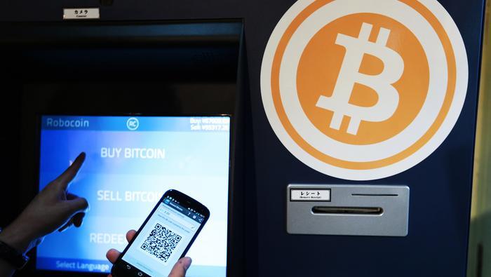 Bitcoin (BTC), Ethereum (ETH) Assist Ranges Maintain, Sentiment Turning However Nonetheless Fragile