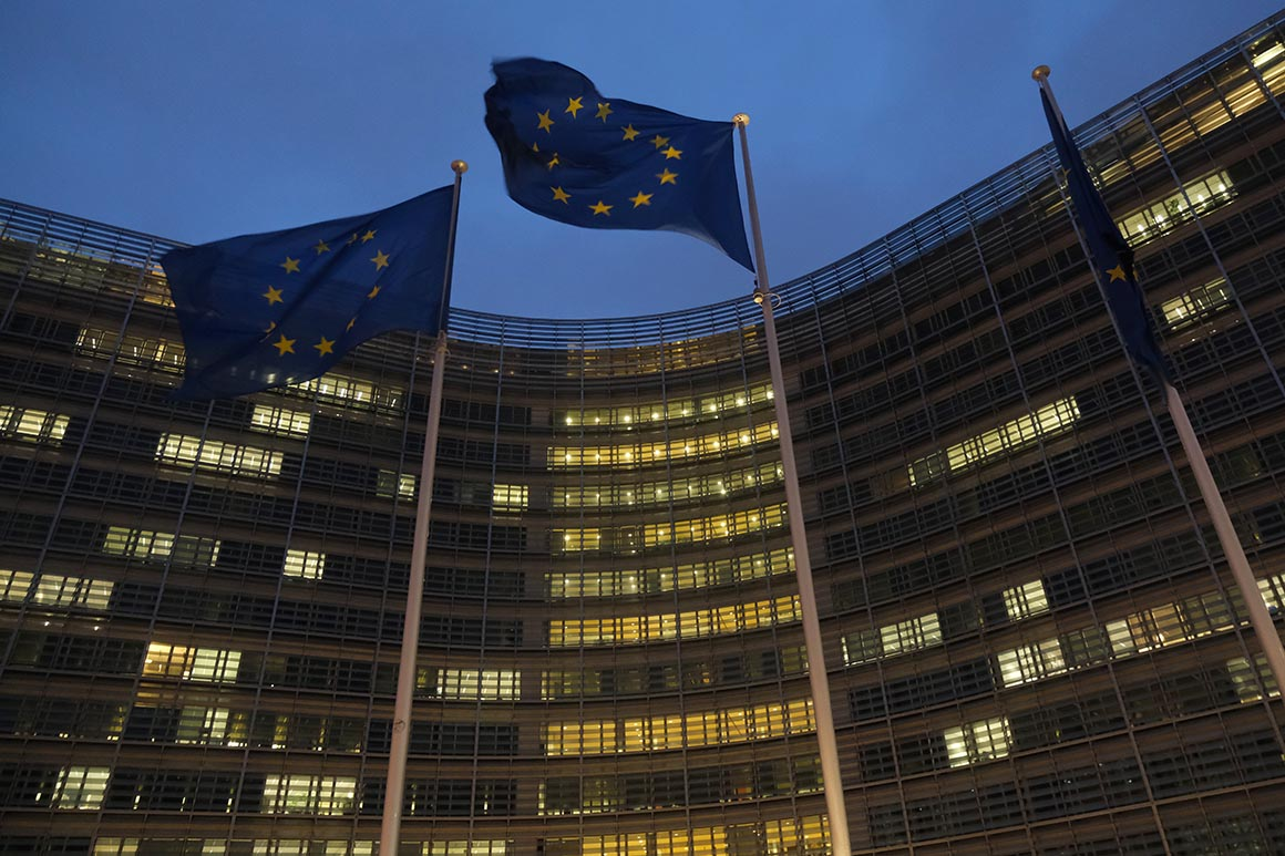 Eurozone economic system shrinks by report 12.1 % in second quarter