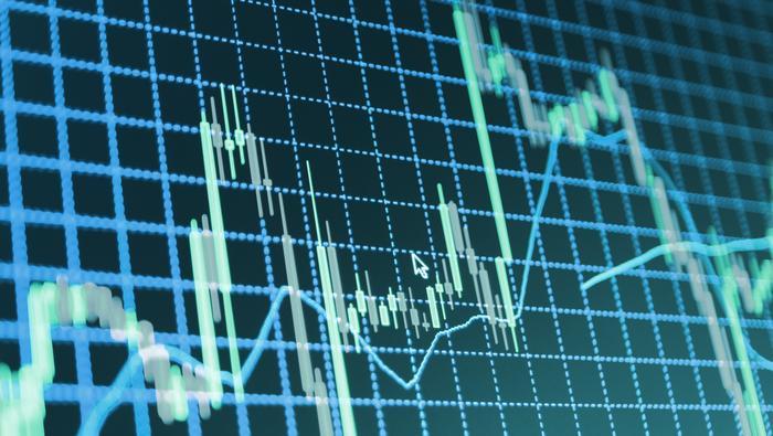 AUD/USD Rises as Put up-CPI Bond Yield Drop Drags US Greenback