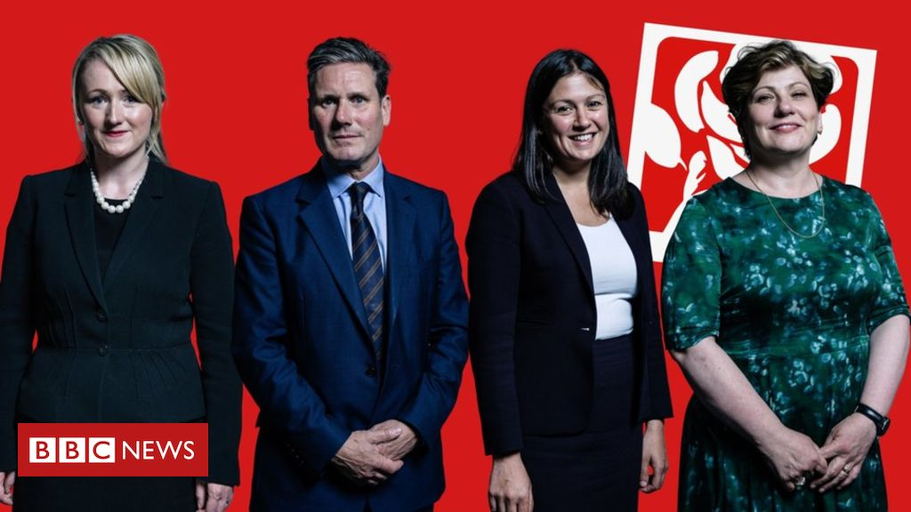 Labour management: Who're the celebration's affiliate teams backing?