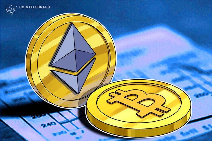 Atomic Loans Launches Bitcoin DeFi Answer
