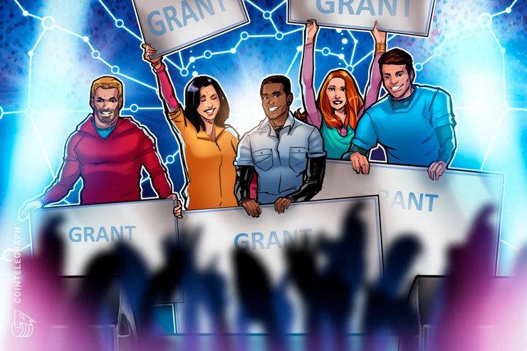 Algorand Declares $43 Mln Grants Program to Foster 'Borderless Financial system'