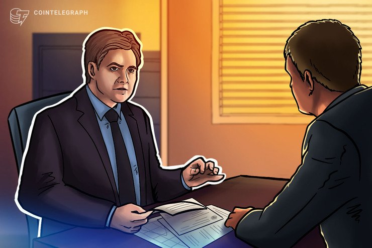 Craigs Wright's Legal professionals Slam Court docket Order Primarily based on 'Private Assaults'