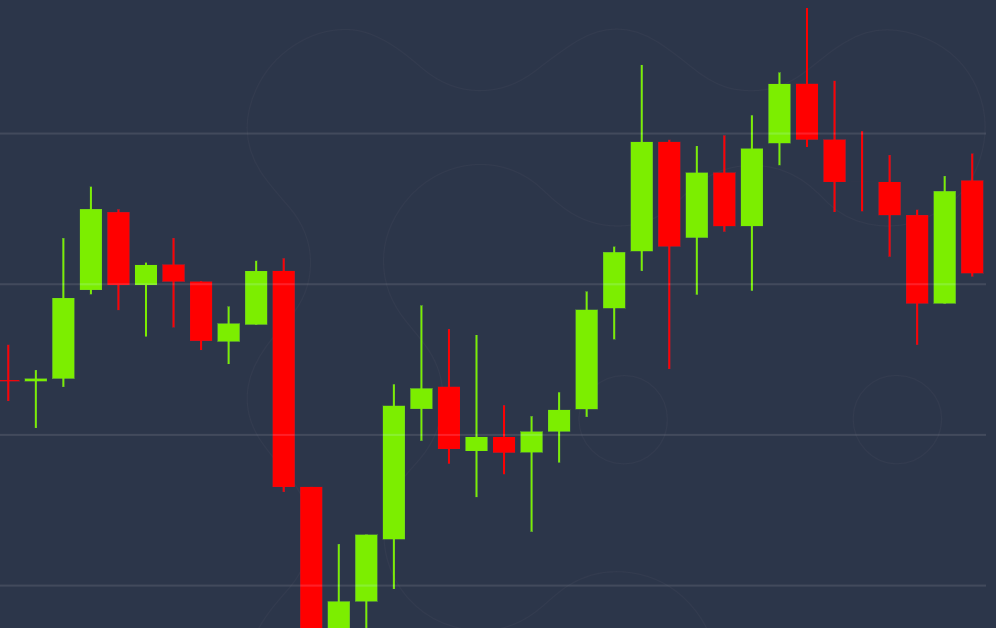Bitcoin Assessments $7K as Spot Buying and selling Volumes Subside to Regular Ranges