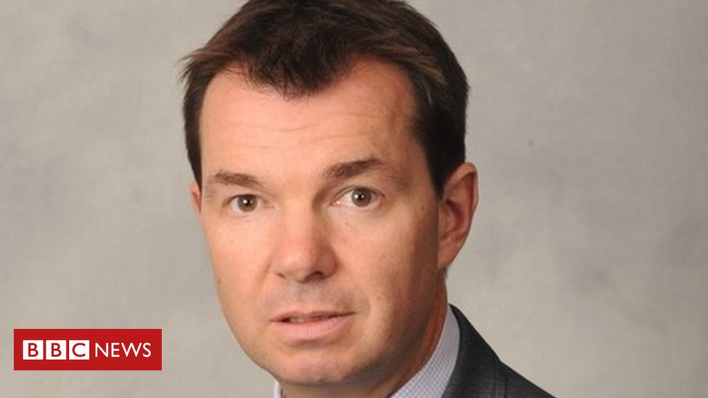 Hexham MP Man Opperman 'devastated' at twin boys' deaths