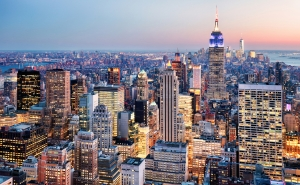 New York-Based mostly Asset Supervisor Closes $190M Spherical for Bitcoin Institutional Fund