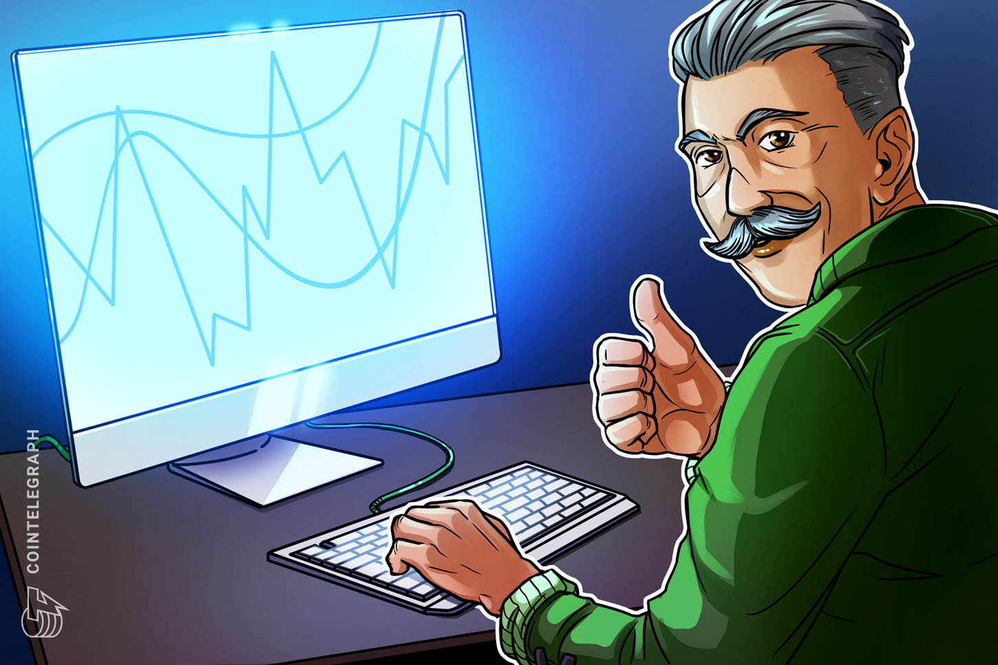 Japan's Dormant BTC Buying and selling Accounts Get up as Bitcoin Value Rallies