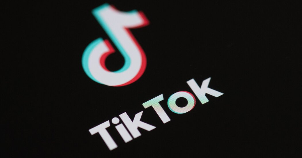ByteDance Stated to Provide to Promote TikTok's U.S. Operations