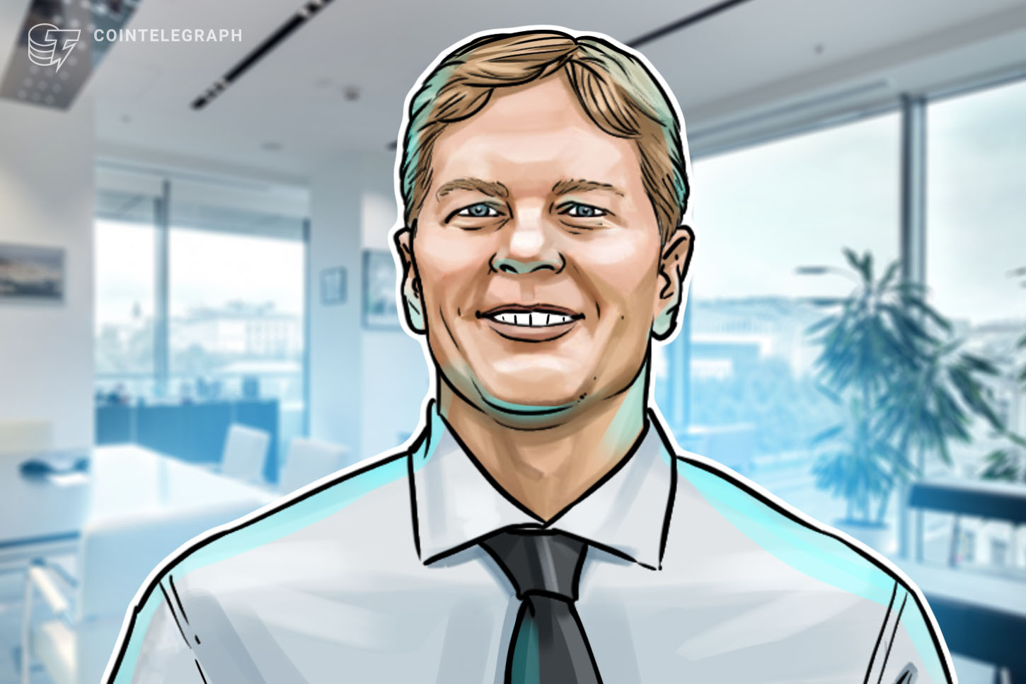 """DeFi will outperform Bitcoin in subsequent 5 years"", says Pantera Capital CEO Dan Morehead"