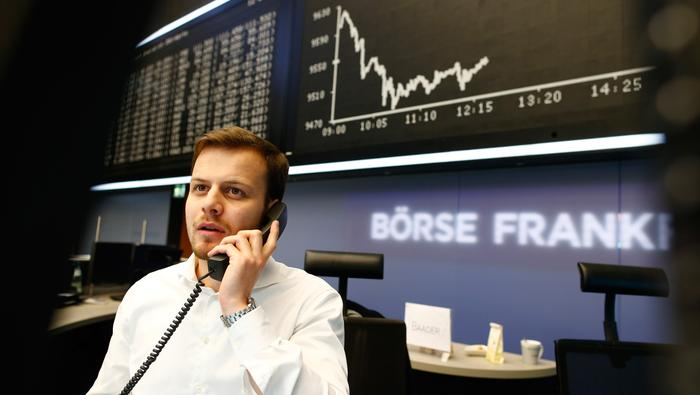 DAX 30 Index May Slide Decrease as ECB Fee Choice Shifts Into Focus