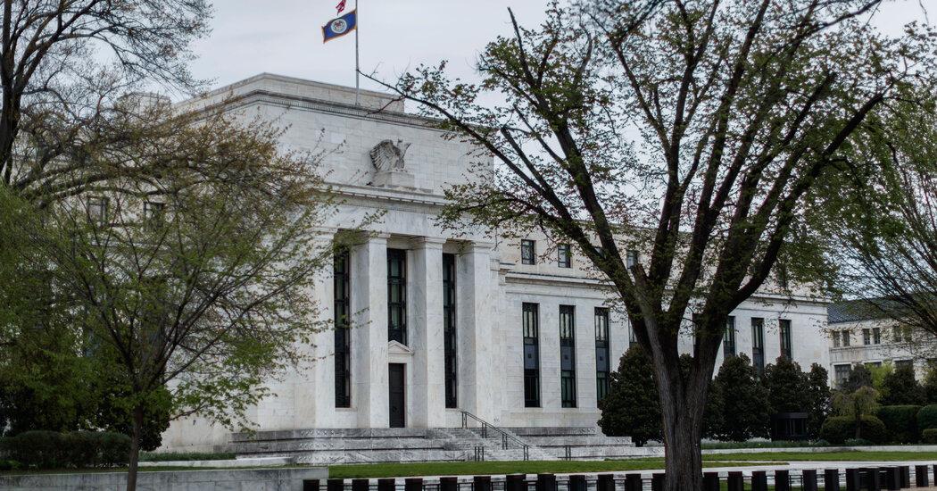 Conflict Over Municipal Mortgage Program Delays Stimulus Report