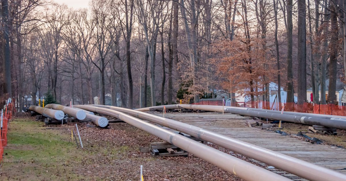Presidential debate: Pennsylvanians are divided on fracking. Right here's why.