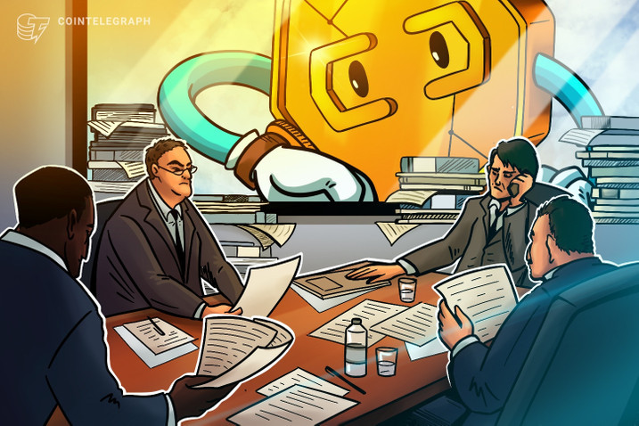 Crypto P2P adoption in Center East stymied by politics and tech
