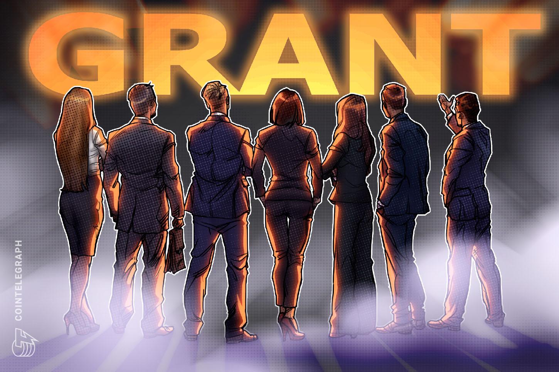 Six Binance Sensible Chain DeFi initiatives awarded grants from $100M fund