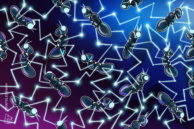 Blockstack PBC adjustments its identify to 'Hiro'