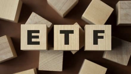 Extra Leveraged, Inverse ETFs Might Be Coming