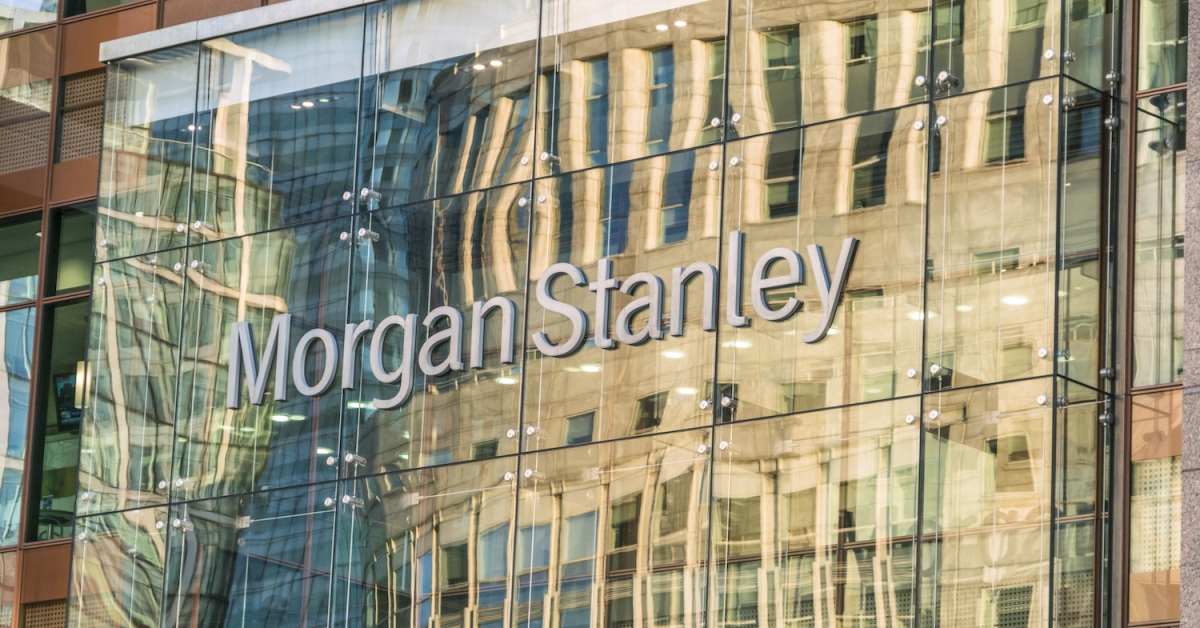 PayPal's Transfer Is Good for Crypto Adoption however Not So A lot for Income: Morgan Stanley