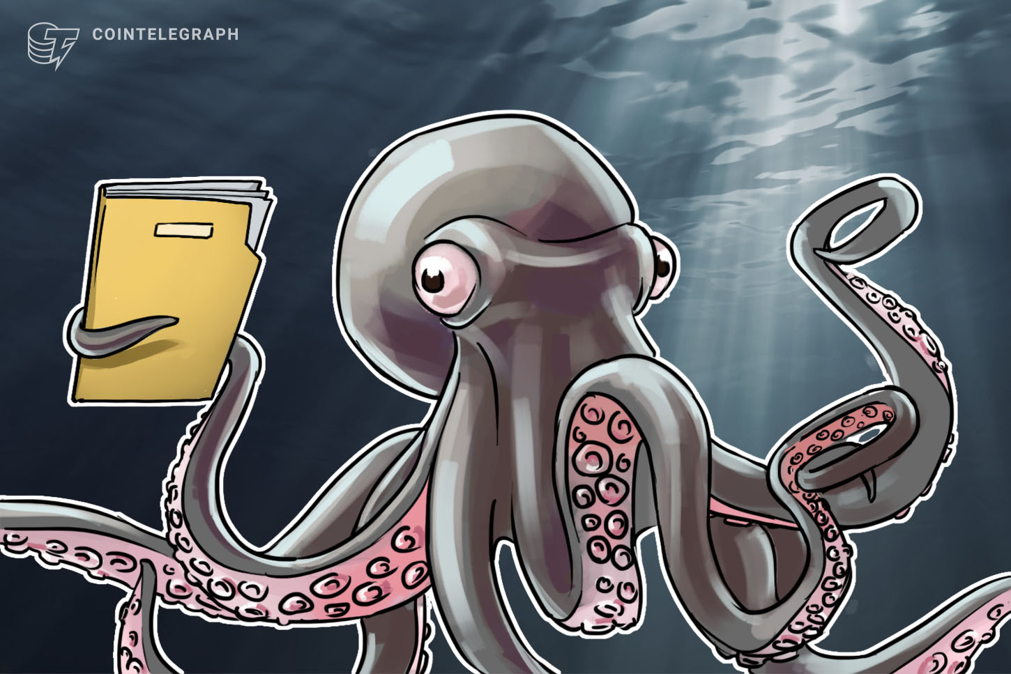 Kraken relaunches crypto buying and selling in Japan as a part of APAC growth