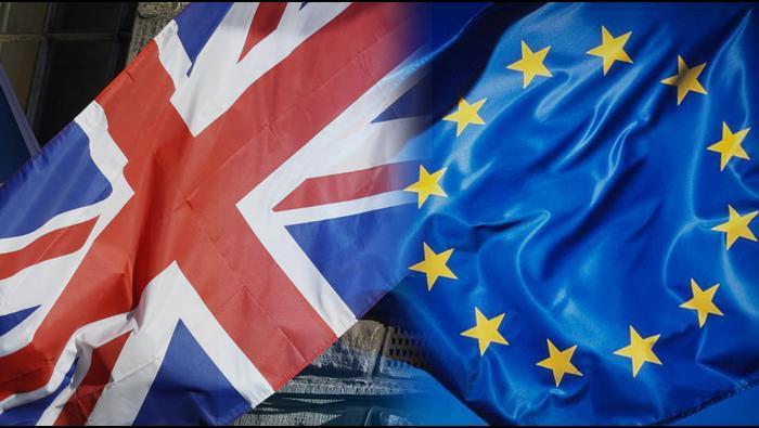 GBP/USD, EUR/GBP Centered on Boris Johnson Resolution