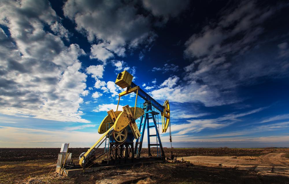Crude Edges Greater However Struggles to Get better After Shock Spike in Gasoline Inventories