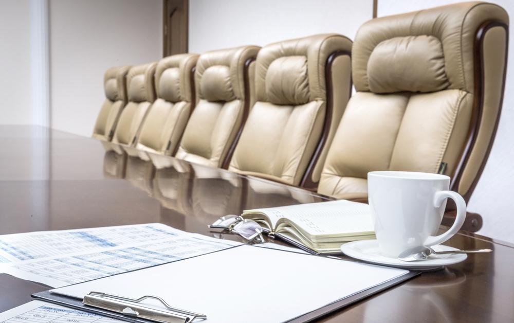 Boardroom Raises $2.2M for Blockchain Governance Toolset