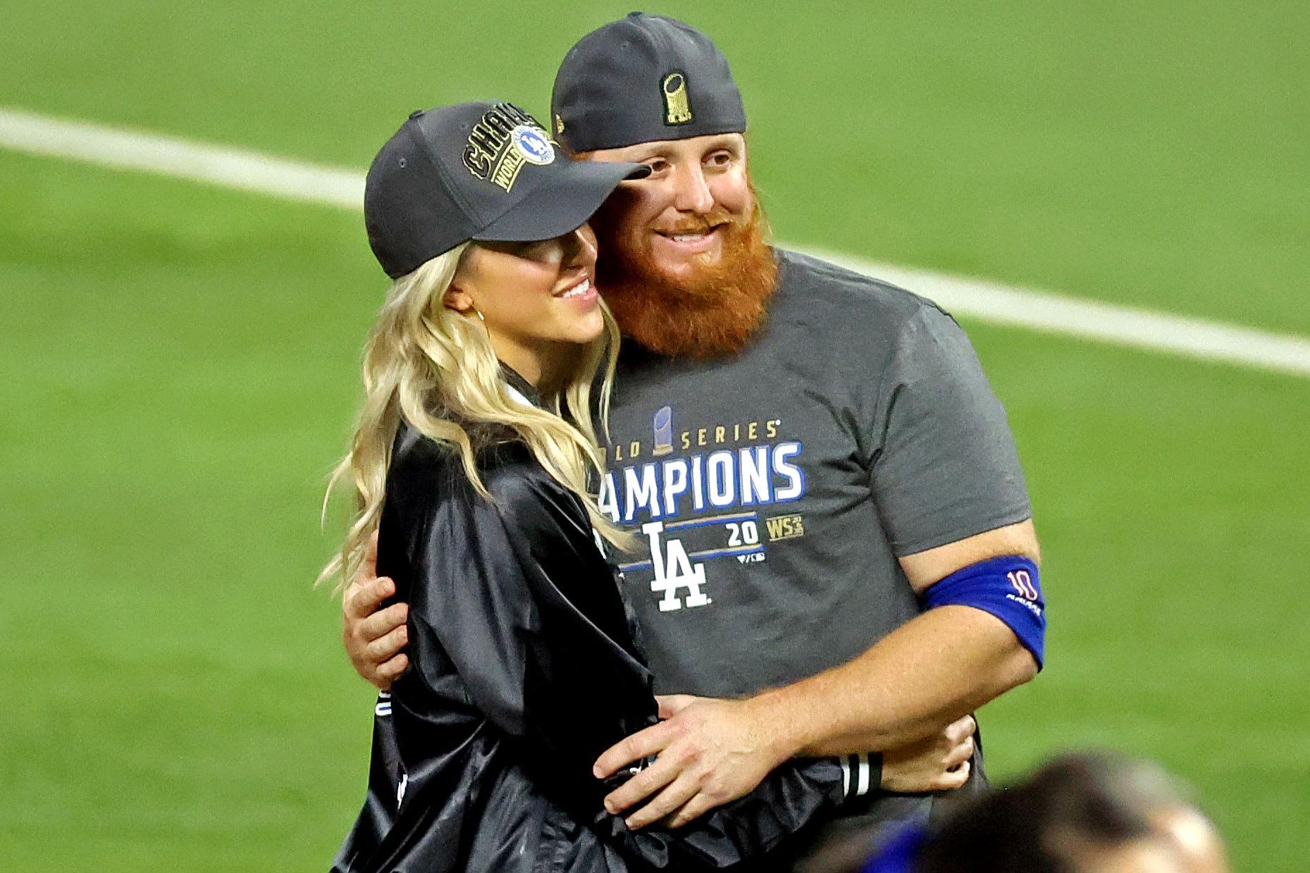 Dodgers' Justin Turner avoids self-discipline after breaking MLB Covid-19 protocol