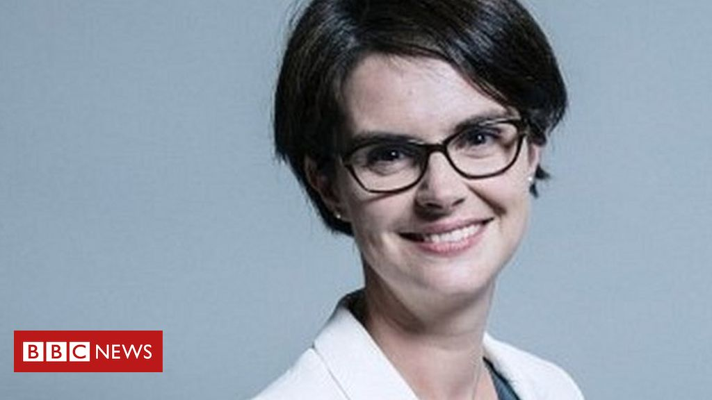 Norwich North Tory MP Chloe Smith identified with breast most cancers