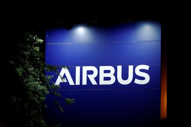 Airbus month-to-month jet deliveries surge in October to close 2019 stage