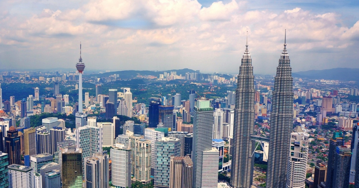 Huobi-Branded Crypto Alternate Launches for Malaysian Market