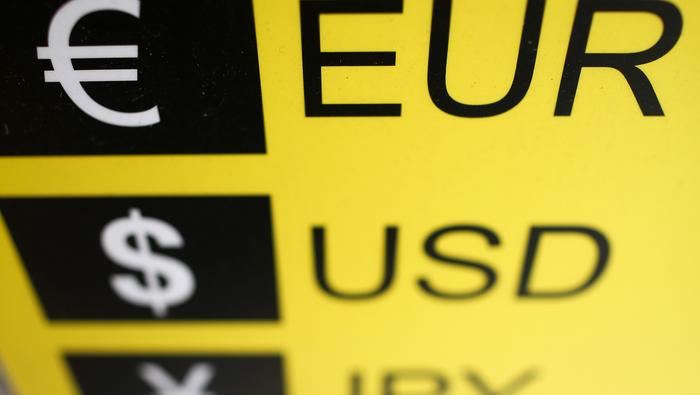 EUR/USD Value Outlook – Sitting on Multi-Week Assist Forward of Busy Knowledge and Occasions Week