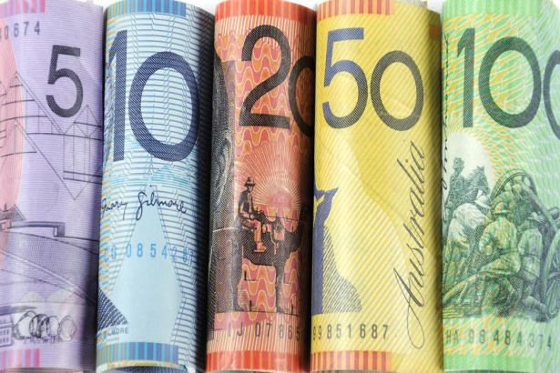 AUD/USD Foreign exchange Technical Evaluation – Patrons Might Take a Shot at .7677 When the Markets Reopen on Monday