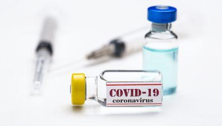As U.Okay. Authorizes Pfizer Vaccine, Biotech ETFs Proceed to Rally