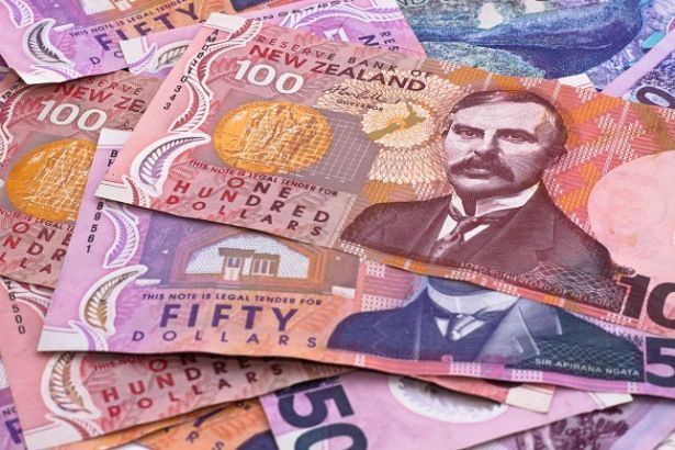 NZD/USD Foreign exchange Technical Evaluation – Upside Bias Will Develop on Sustained Transfer Over .7087