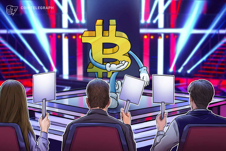 four key indicators mirror excessive optimism from professional Bitcoin merchants