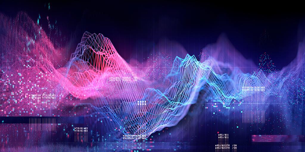 SPY, FB, JPM, DIS: Massive Inflows Detected at ETF