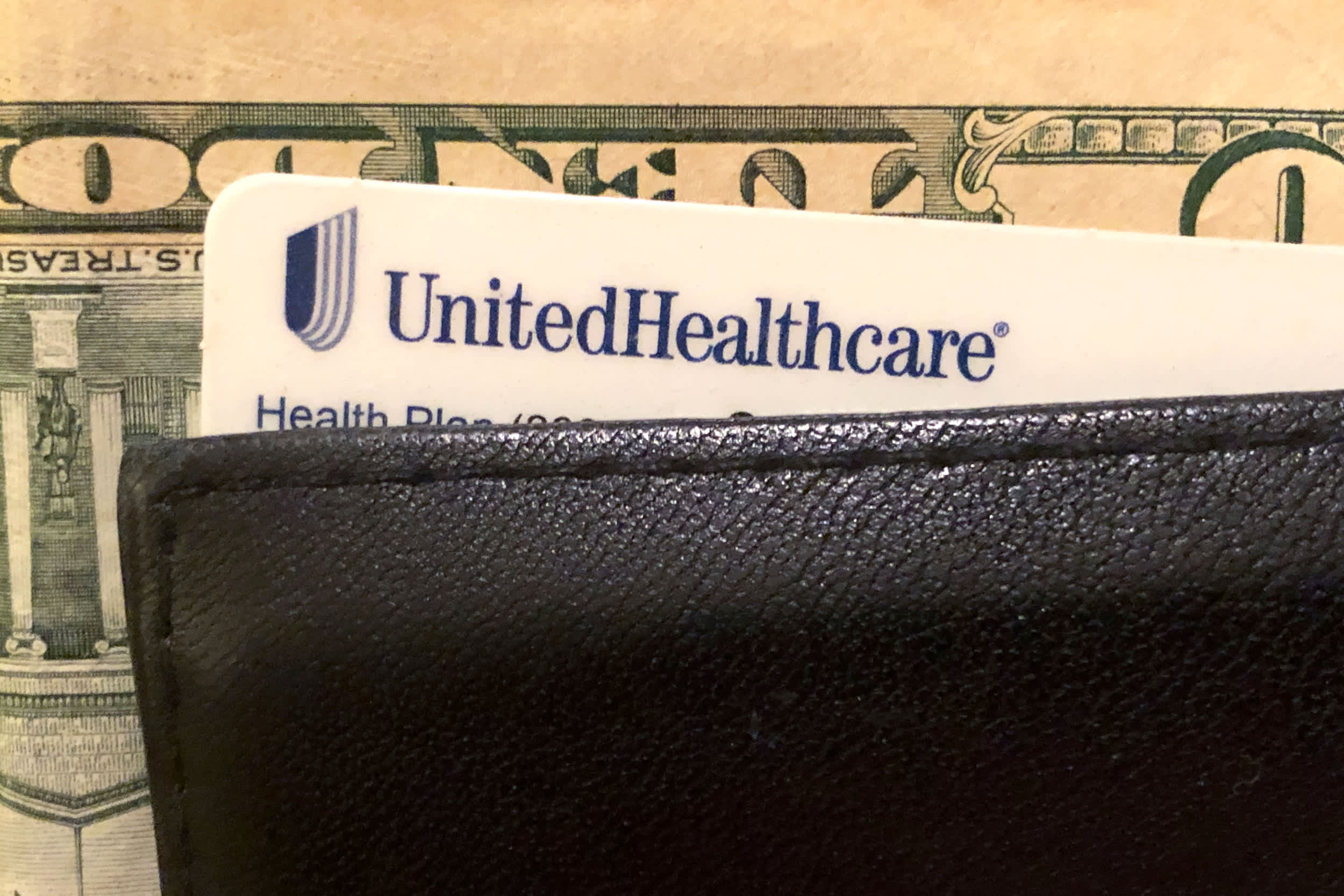 UnitedHealthcare launches digital main take care of employer plans