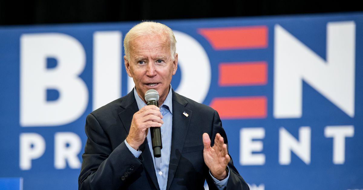 Biden's $400 billion Covid-19 plan, defined