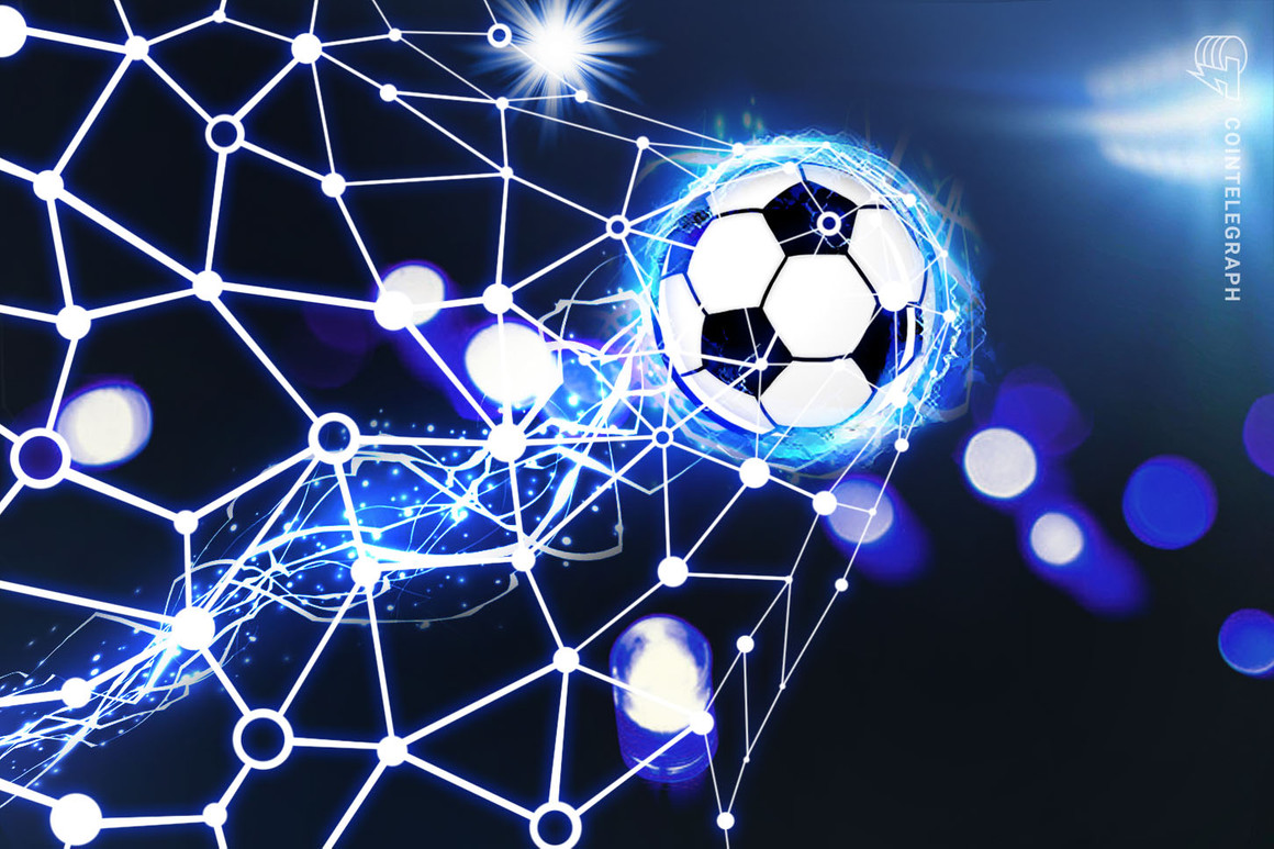 AC Milan employs blockchain to achieve 450 million followers amid COVID lockdowns