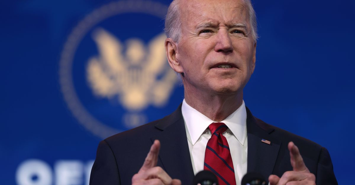 Joe Biden govt orders: How he plans to handle America's crises from day 1