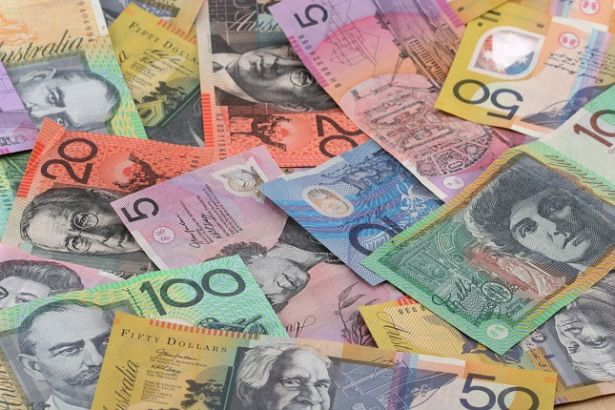 AUD/USD Foreign exchange Technical Evaluation – Failure at .7731 May Set off Lengthy Awaited Correction