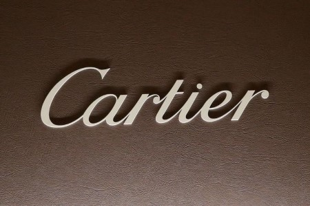 Cartier and Asia assist Richemont quarterly gross sales rise 5%